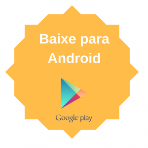 logo descarga android